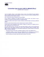 cerfa-15726-02