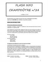 FLASH 24