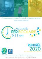 Plaquette_periscolaire_2020