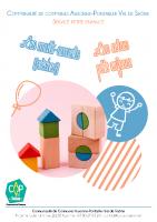 Plaquette_petite_enfance_2020