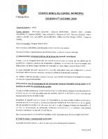 compte-rendu-conseil-municipal-01-10-2020
