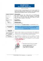 14_PDFsam_Deliberations-du-1-octobre-2020