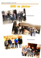 18_PDFsam_BULLETIN N-55-DEFINITIF-MAJ 15-01-2021