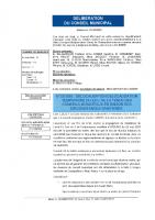 1_PDFsam_Deliberations-du-1-octobre-2020