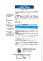 1_PDFsam_Deliberations-du-10-decembre-2020