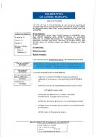 7_PDFsam_Deliberations-du-10-decembre-2020