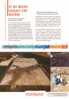 Fouilles archeologiques Champdotre_BD