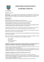 Compte-rendu-conseil-municipal-17-03-2021