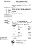 DELIBERATION-19_2021-VOTE-APPROBATION-COMPTE-ADMINISTRATIF