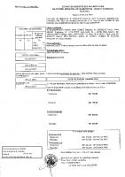DELIBERATION-21_2021-VOTE-BUDGET-PRIMITIF