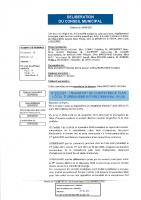 DELIBERATION-22_2021-TRANSFERT-PLUI