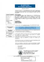 DELIBERATION_12_2021-RENOUVELLEMENT-ASSOCIATION-FONCIERE-RURALE-CHAMPDOTRE