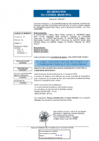 DELIBERATION_14_2021-DESIGNATION-DELEGUES-BBI