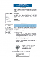 DELIBERATION_15_2021-ACCEPTATION-DEVIS-PANNEAUX-SIGNALISATION-SORTIE-ECOLES