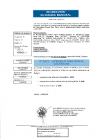 DELIBERATION_16_2021-VOTE-ATTRIBUTION-SUBVENTIONS