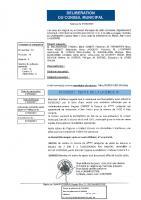 DELIBERATION-23_2021-VENTE-LICENCE-IV