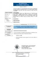 DELIBERATION-24_2021-AJOUT-ATTRIBUTION-SUBVENTION
