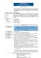 DELIBERATION-25_2021-DISPOSITIF-SIGNALEMENT-VIOLENCE-CDG21