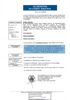 DELIBERATION-26_2021-MODIF-DELIB-39-2012-adjt-tech-non-complet