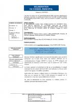 DELIBERATION-27_2021-VENTE-LICENCE-IV-ANNULE-ET-REMPLACE-23-2021