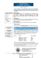DELIBERATION-28_2021-PRIX-ENCARTS-PUBLICITAIRES