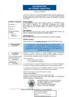 DELIBERATION-29_2021-PROPOISTION-NOM-CONSEILLER-MUNICIPAL-CIID